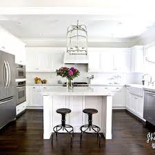 small u shaped kitchen with island fascinating u shaped kitchen with island ideas latest small u shaped