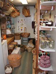 Kitchen Pantry Ideas For Small Spaces Food Storage Ideas For Small Kitchen Cool Kitchen Pantry Design