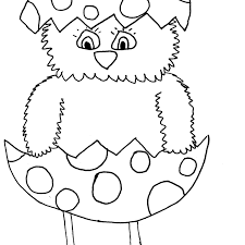 hello kitty happy easter coloring pages colorings inside all