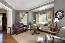 living room living room nice beautiful best taupe paint color