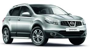 nissan pathfinder running boards nissan genuine stainless steel side bars running boards with no