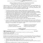 Examples Of Medical Assistant Resumes Examples Of Resumes 79 Captivating Excellent Resume Good