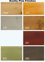 furniture colors cat furniture color choices elegant wood cat furniture paint