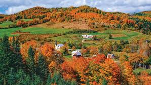 Rhode Island mountains images Fall foliage trips pass the cookies jpg