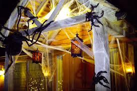 halloween lights uk home lumiere events
