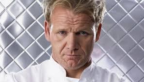 cauchemar en cuisine gordon ramsay vf gordon ramsay arrête cauchemar en cuisine etchebest ne lui