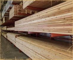 western red cedar middletown lumber