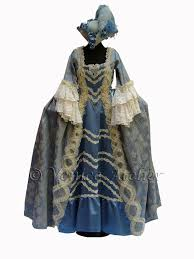 venetian carnival costumes for sale 66 best costumes 1700s for women images on costume