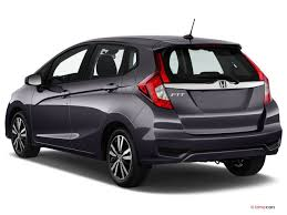 honda car fit honda fit prices reviews and pictures u s report