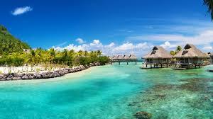 all inclusive resorts bora bora all inclusive resorts overwater