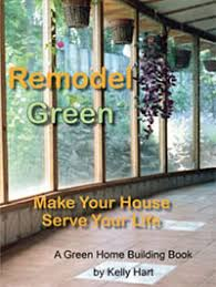 dream green homes craftsman house plan