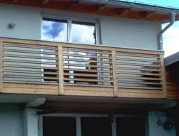 balkone holz balkone aus holz horst möschl zimmerei und planung gmbh