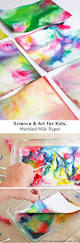 best 25 creative kids ideas on pinterest creative crafts