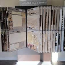 bernhard tile showroom and sales get quote flooring 1965