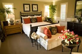 Mobile Home Living Room Decorating Ideas Getting The Most From Your Manufactured Home Decor