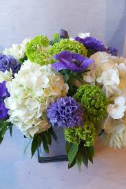 flower delivery near me minneapolis cities anemone flower hyacinth flower