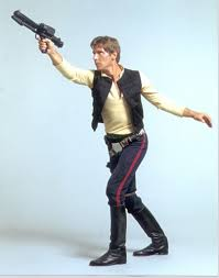 han solo once again so handsome u003c3 u0027cause i u0027m a lady that u0027s