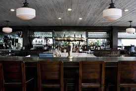 soho beach house mbds