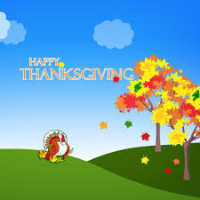giving thanks thanksgiving day free thanksgiving wallpapers for ipad giving thanks
