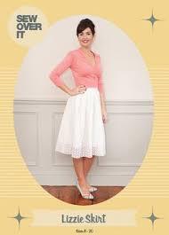 dress pattern brands penny dress pdf sewing pattern dress brands pdf and patterns
