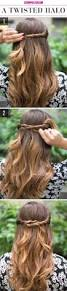 best 25 easy hairstyle for party ideas on pinterest easy party