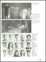 alan b shepard high school yearbook explore 1993 shepard high school yearbook palos heights il