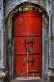 Red Front Doors 1048 Best Doors Around The World Images On Pinterest Windows