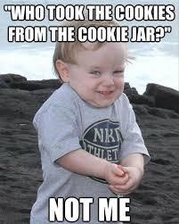 Asian Baby Meme - funny evil baby meme 20 pics