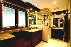 Bathroom Design Nyc by High End Bathroom Tiles Interior Design Ultimate Bathroom Design