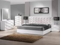 All Modern Furniture Store by Weirs Furniture Online Shopping Bedroom Awesome Boy Room Cool Blue