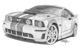 drawn race car pencil pencil and in color drawn race car pencil
