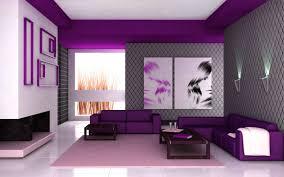 fresh interior design trends articles 3005