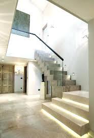 indoor stair lighting ideas indoor stair lighting amto info