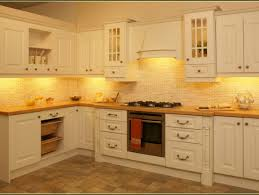 cabinet top stainless steel kitchen cabinet accessories
