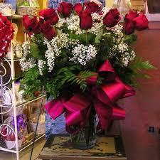 florist ga dawsonville florist flower delivery by memories florist inc