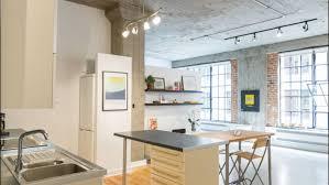 cuisine a louer montreal 403 454 rue de la gauchetière o ville montréal bindu