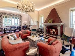 rome country villa great for families homeaway monte