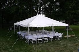 party rentals va party rental event rental in waynesboro va staunton va