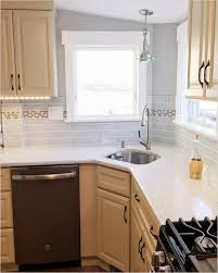 used kitchen cabinets for sale near me used cabinets for sale near me page 6 line 17qq