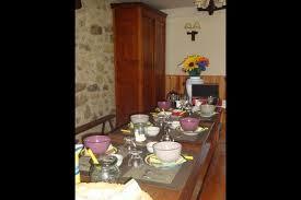 chambres d hotes 16eme chambre marmotte pour 2 pers dans un manoir du 16ème siècle