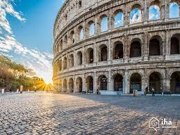 une chambre a rome location rome centre historique dans une chambre d hôte avec iha