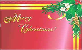 i wish you all the best happiness and from mohsen