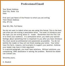professional email template corporate u0026 professional email