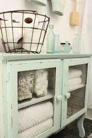 Shabby Chic Bathroom Ideas Colors 25 Awesome Shabby Chic Bathroom Ideas Shabby Shabby Chic Decor