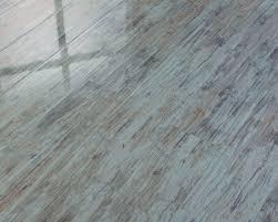 Laminate Flooring Colorado Elesgo Superglanz Diele Es Colorado Laminate 772344