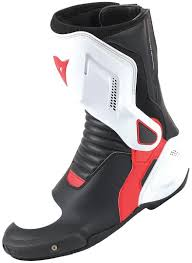 discount motorcycle shoes dainese shoes for sale dainese nexus motorcycle boots black red