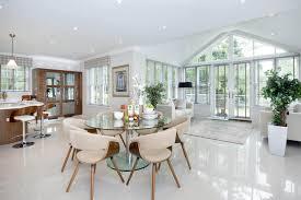 designer homes fair 54847 orig universodasreceitas com
