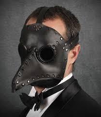 plague doctor mask for sale 85 best steunk plague doctor images on plague