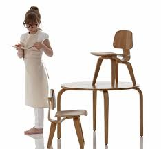 Junior Chair Dining Impressive Best 25 Table And Chairs Ideas On Pinterest