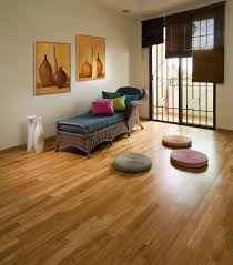 get lasting eco friendly flooring from evorich
